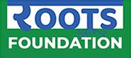 rootsfoundation