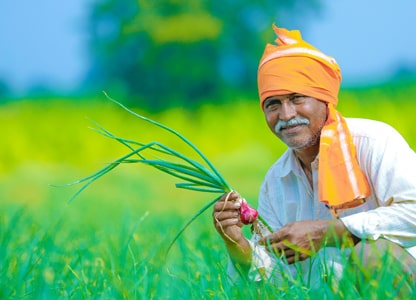benefit-more-than-20-lakh-paddy-farmers